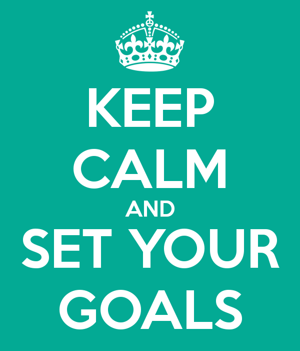 keep-calm-and-set-your-goals-4