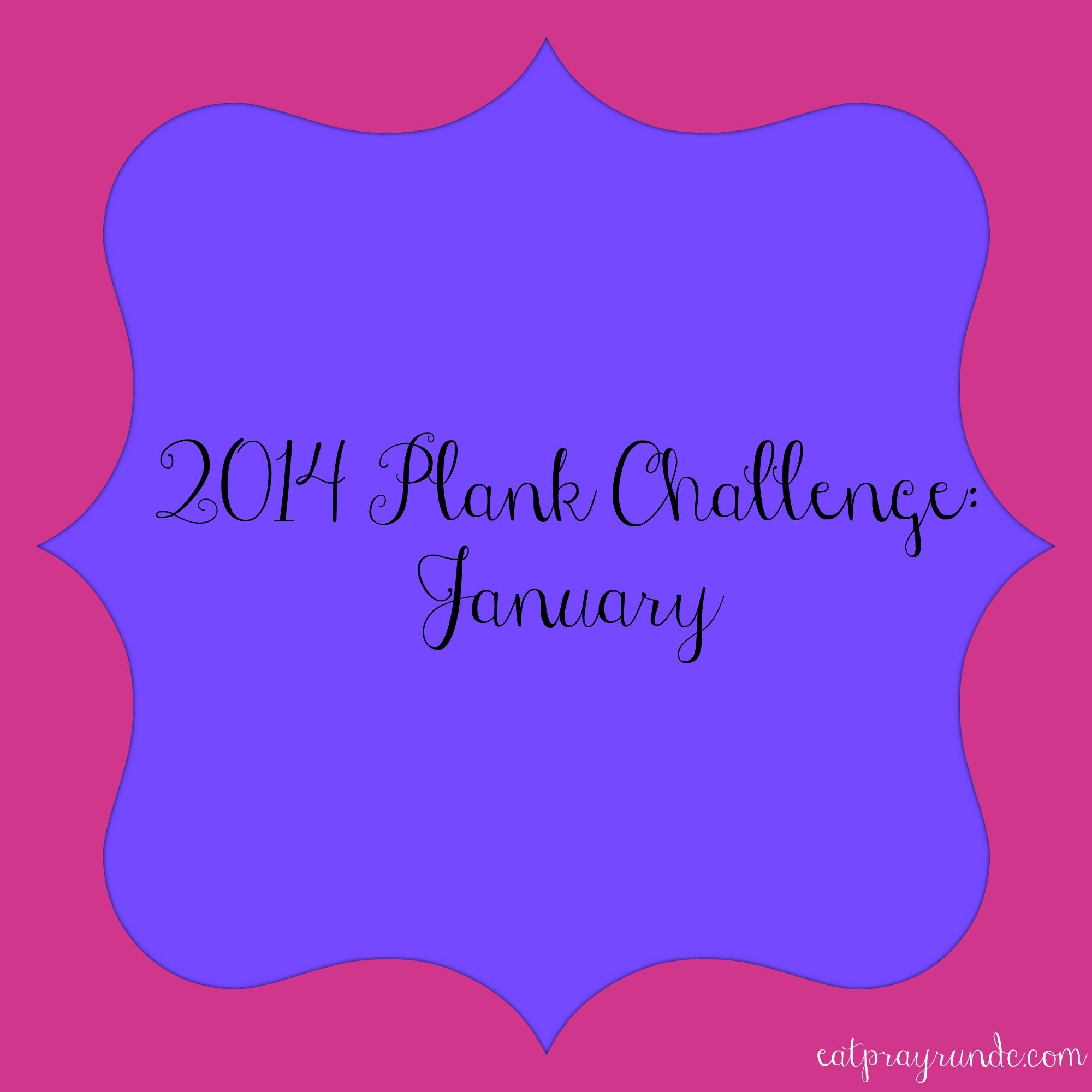 2000 x 2000 173 kb jpeg plank challenge 2014