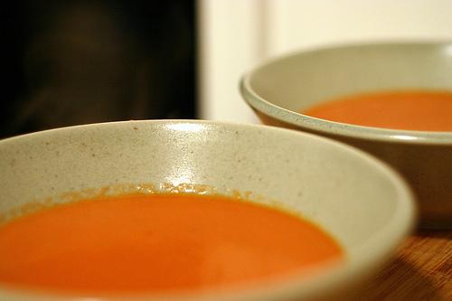 pic via smitten kitchen
