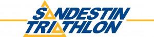 2 SandestinTri Logo