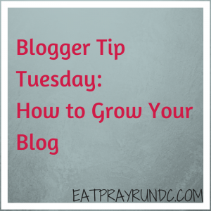 Blogger Tip Tuesday: Great Plugins for WordPress