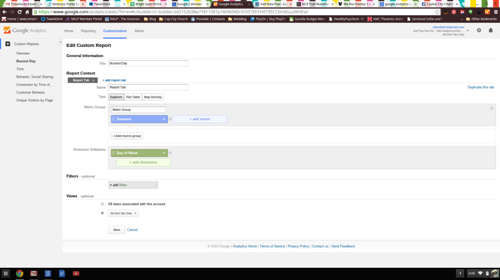 Screenshot 2014-12-01 at 6.06.47 PM - Display 1