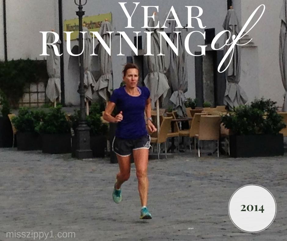 year_of_running_2014