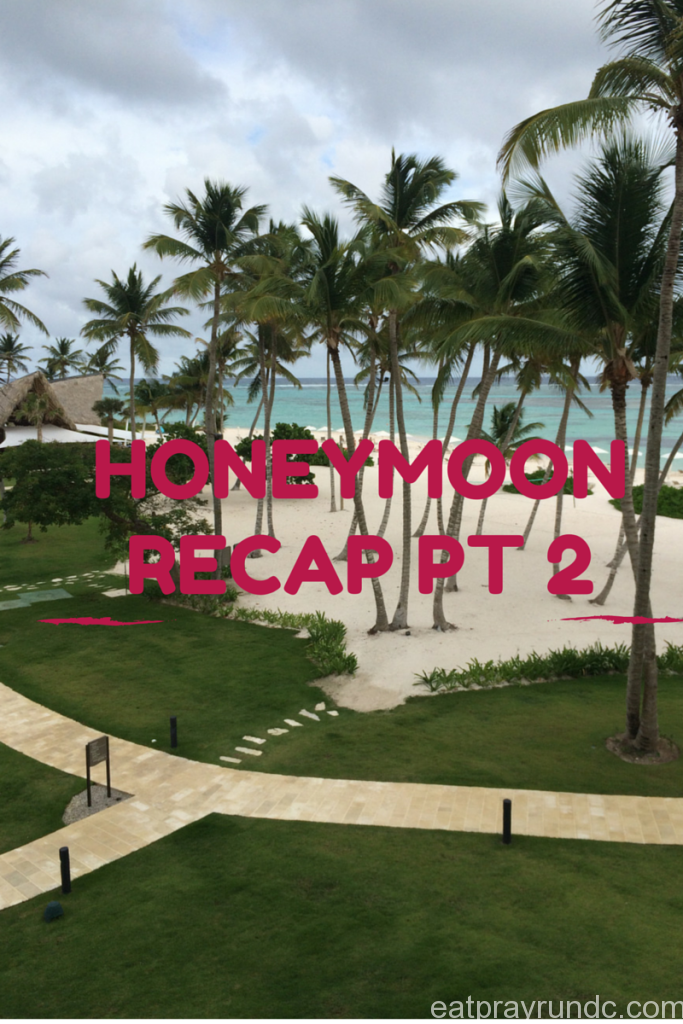 HONEYMOONRECAP (1)
