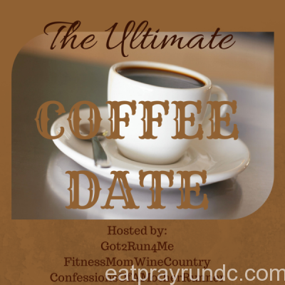 Ultimate-Coffee-Date-Badge-e1416682466503