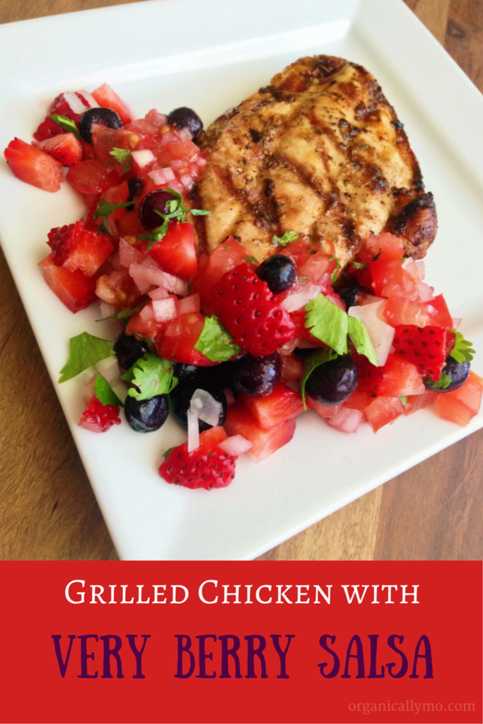 Grilled Chicken with Very Berry Salsa 1_zpsmcgbeqkv