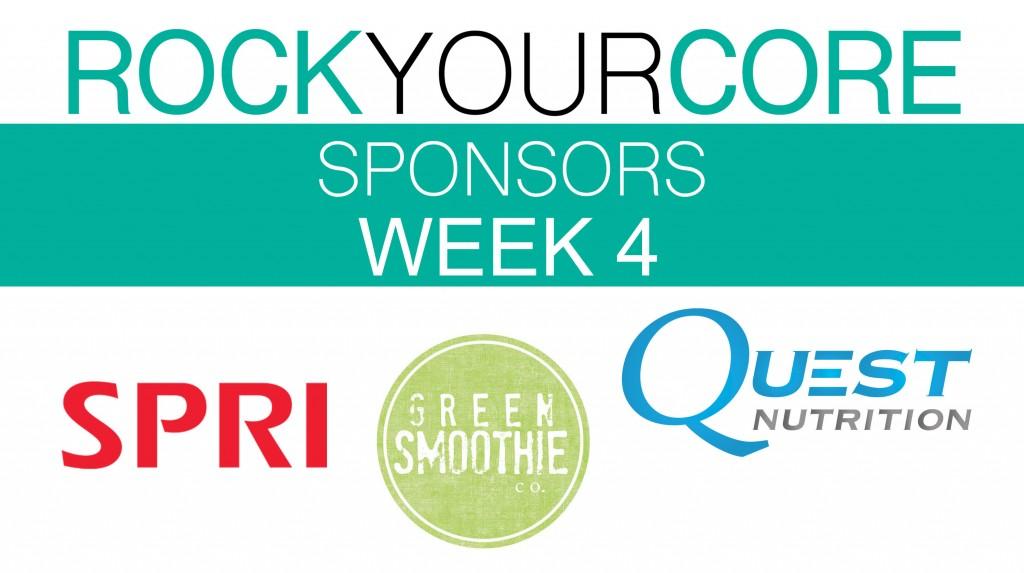 Week-4-Sponsors_WEB