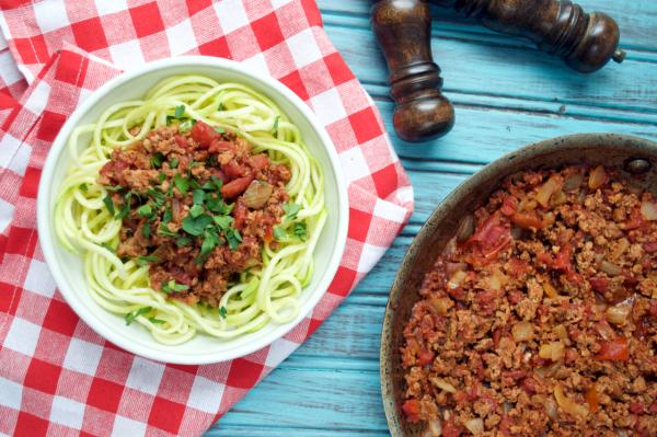 rustic-chorizo-pasta_plaidandpaleo