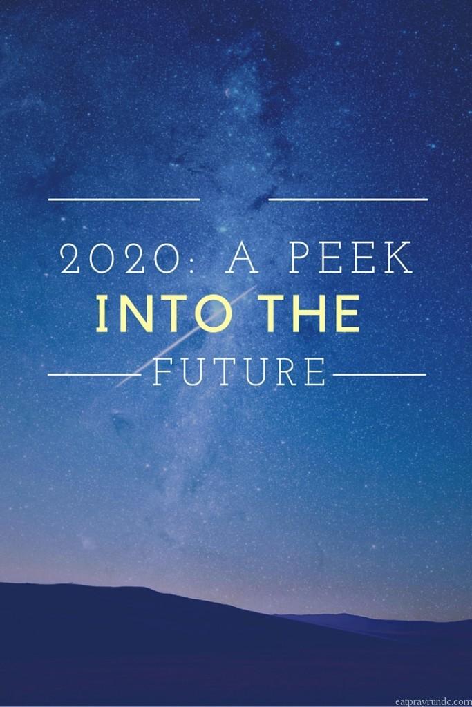 2020 a peek into the future (1)