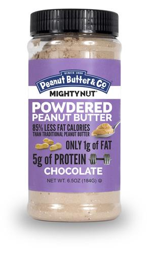 MightyNut-chocolate-Powdered-peanut-butter