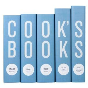 cooks-books-blue-front-1200