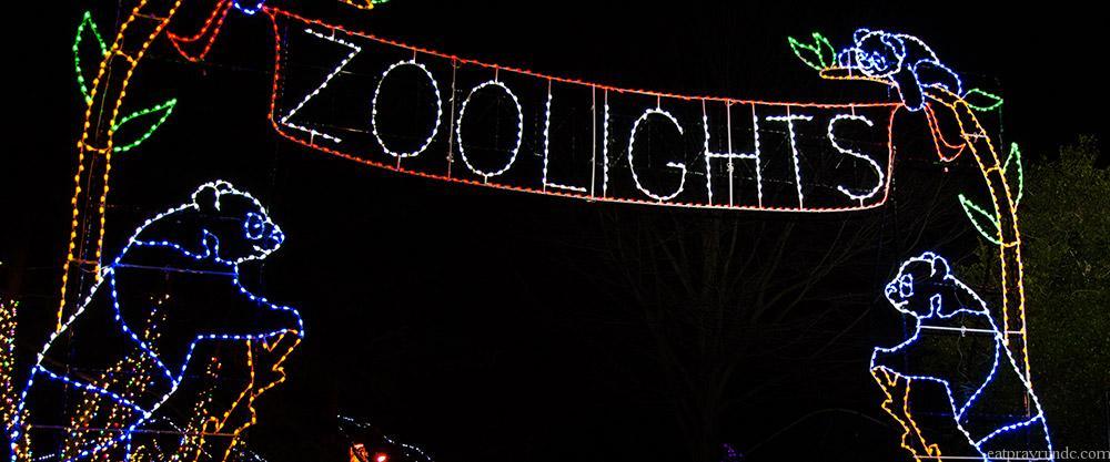 zoolights-entrance