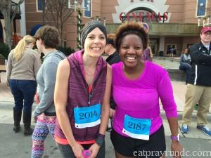 new years eve 10k