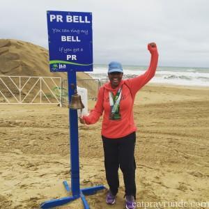 PR Bell