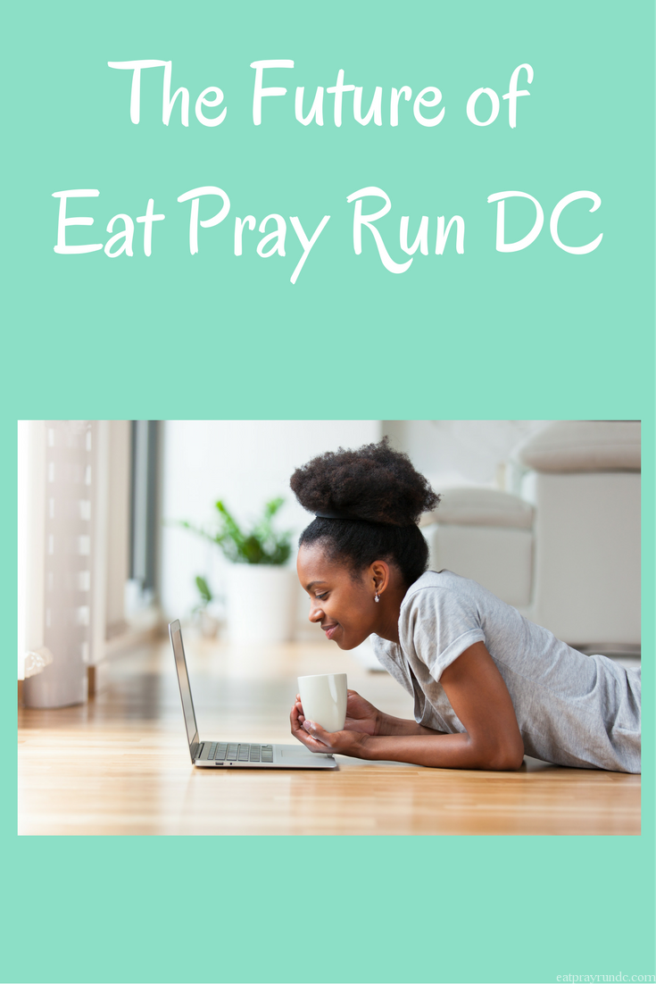 the-future-of-eat-pray-run-dc