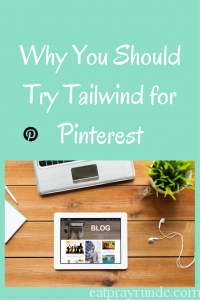 why-you-should-try-tailwind-for-pinterest