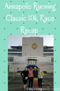 annapolis-runningclassic-10k-racerecap