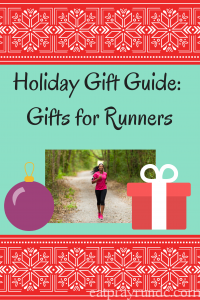 holiday-gift-guide-gifts-for-runners