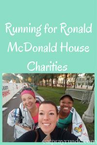 running-for-ronald-mcdonald-house-charities