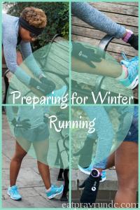 preparing-for-winter-running